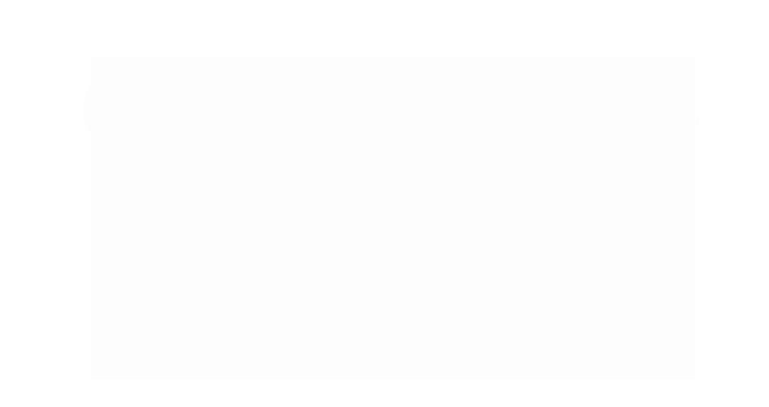 Aguas Lafken